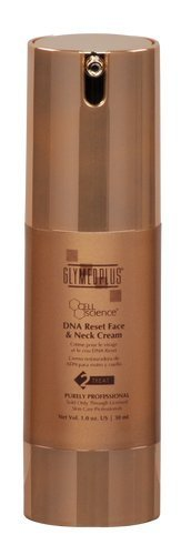 Glymed Plus DNA Reset Face & Neck Cream 1oz by GlyMed Plus