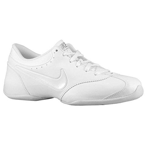 White Cheerleading Shoes Canada