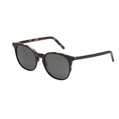 sunglasses-tomas-maier-tm0001s-tm-0001-1s-s-1-001-black-smoke-black