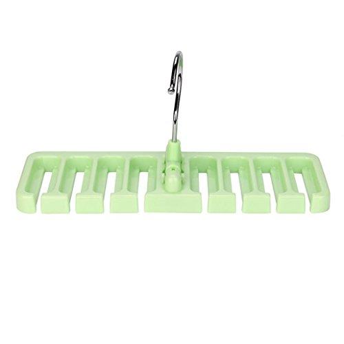 stainless Multifunctional rack Green - 3