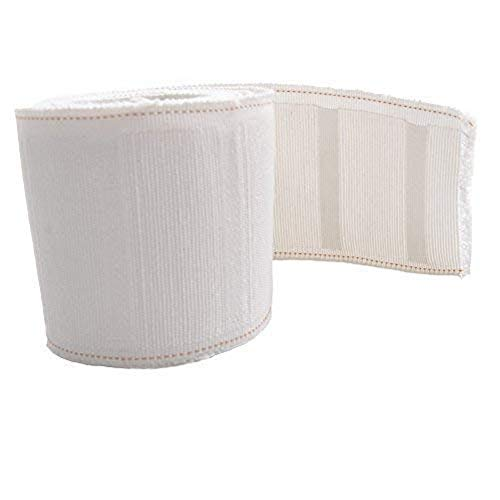 - MJMP Pleater Tape for Curtain (6 Yards)