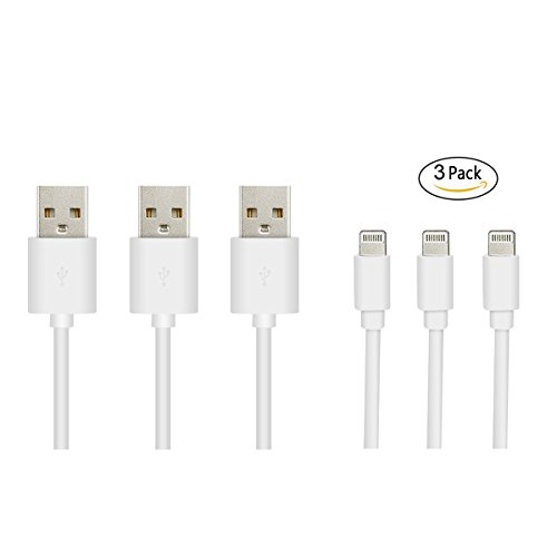 Lightning Cable Device Upow Charging