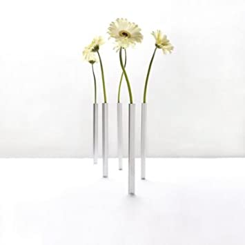 Doiy Magnetische Vasen 5stuck Magnetic Vase Ausgefallene