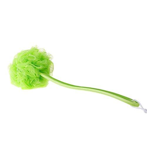 Tinksky Loofah Sponge Scrubber Shower