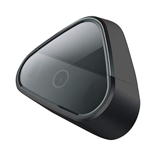 Octatc EzIris OID-P1A [Black] World First Mobile iris Scanner Simple, Comfortable, Secure ! FIDO Standard Applicable Android Support by Octatco (Image #5)