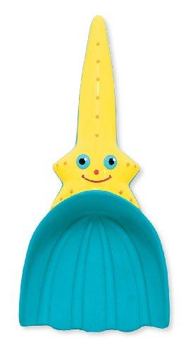 UPC 000772164061, Melissa & Doug 16406 Cinco Starfish Scoop Toy