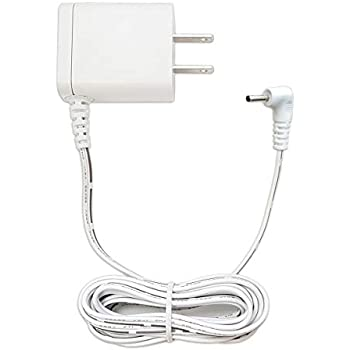 Amazon Com For Motorola Mbp33 Mbp36 Baby Monitor Charger