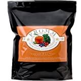 Fromm Four-Star Chicken a La Veg Dog Food, 5 lb