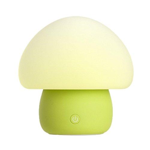 Emoi-H0022-Mushroom-Lamp