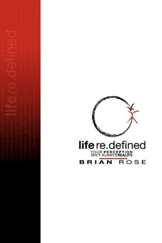 Life Re.Defined pdf