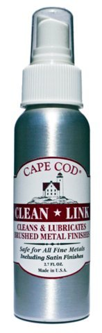 - Cape Cod Clean Link
