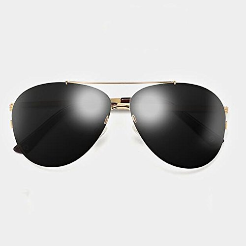 A ZX Gafas Explosiones HD Libre Color De Luz Movimiento Hombres De de gafas Prueba 3 Sin masculinas Polarizada Manejar Al Gafas sol Aire ZX Sol Marco 1 P10IqwU