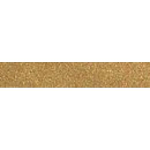 One Shot Sign Lettering Paint - Metallic Gold - 8oz Can