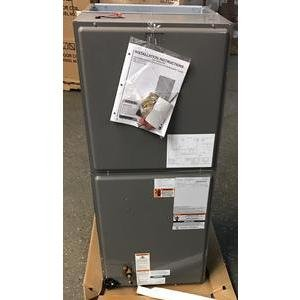 RHEEM RHSL-HM4221AA136 3-1/2 TON AC/HP 'STANDARD EFFICIENCY'MULTI POSITION FAN COIL UNIT/W OPTION CODE '136' 13 SEER 115/60/1 R-410A CFM 1400-1600