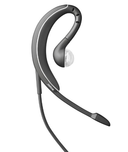 Jabra Wave Corded 3.5mm Headset