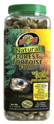 Natural Forest Tortoise Food ()