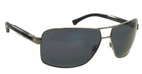 Emporio Sonnenbrille EA2001 Sonnenbrille smoke EA2001 Armani EA2001 Armani Armani Emporio smoke Emporio Sonnenbrille 10wtqp