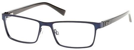 Eyeglasses Kenneth Cole Reaction KC 778 KC0778 092 blue/other