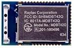 Cytron SmartDriveDuo-30 seeed studio MDDS30