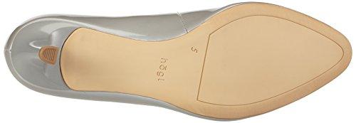 Grigio 3 Högl Grey6000 Scarpe 10 6005 con 6000 Donna Tacco Z8qZrxw