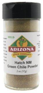 Green-Chili-Powder-Hatch-NM-Mild