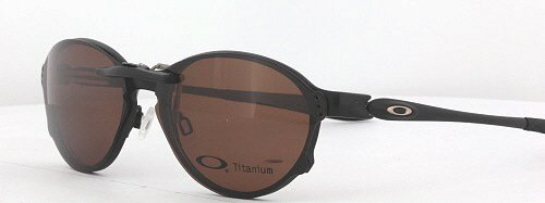 e9a3773f1e Amazon.com  OAKLEY OVERLORD-OX5067-51X19 CLIP-ON (Frame NOT Included)   Health   Personal Care