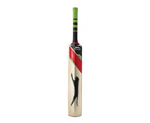 SLAZENGER V600 Panther Adult Cricket Bat