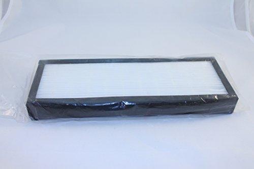 oem-brand-new-airhepa3pk2-oreck-hepa-air-filter-cartridge-3pk