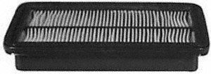 Hastings AF1056 Panel Air Filter Element