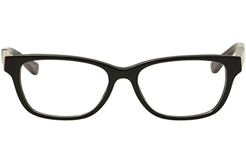 Michael kors eyeglass frames for women