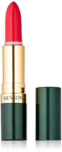 (Revlon Moon Drops Lipstick Creme, Love That Pink, 0.15 Ounce)