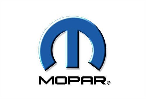 Mopar 5011259AA New Anti-Lock Brake System Modulator