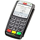 Ingenico Ipp320-11p2391a Point-Of-Sale Payment Terminal