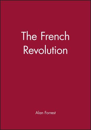 The French Revolution (Historical Association Studies)