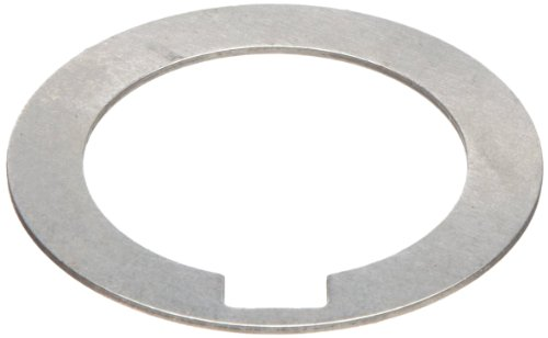 Bestselling Notched Shims