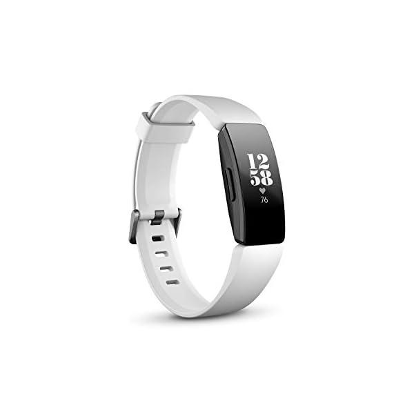 Fitbit3-white-black