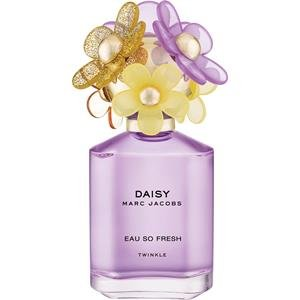 Marc Jacobs Daisy So Fresh Twinkle Eau de Toilette for sale  Delivered anywhere in Canada