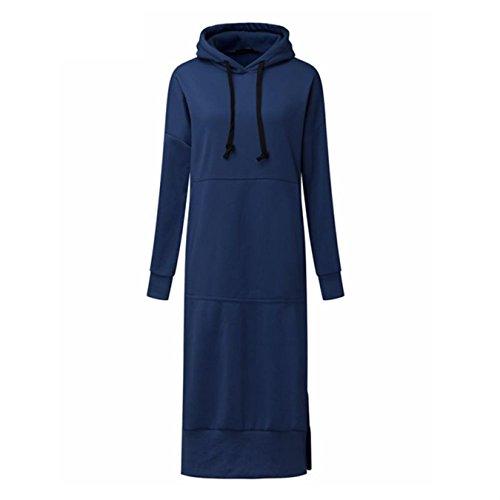 1900 dress code - 6