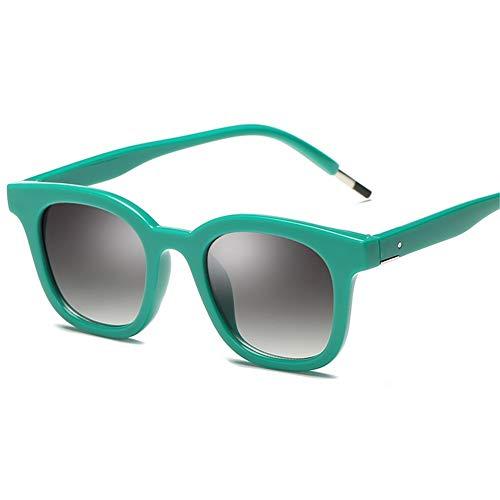 América moda D de NIFG Gafas y Europa sol gafas oscuras wpqXRx6P