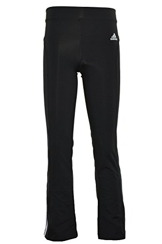 Adidas Girls 7 16 ClimaLite Pants