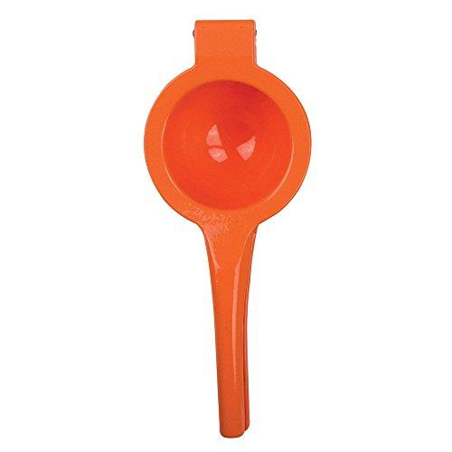 Fox Run 5538 Orange Juicer, Manual