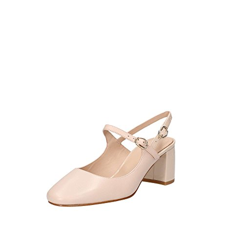 What For WF388 Ballet Flats Women * 861YzjZl2P
