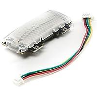 Blade BLH9222 LED Board GEN2: Vortex Pro
