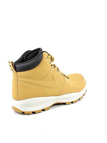 velvet Pour B Nike Bottes Haystack Homme 700 454350 haystack qx67R0