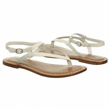 1d56a725f91 Image Unavailable. Image not available for. Color  Bernardo Women s Merit  Thong Sandal ...