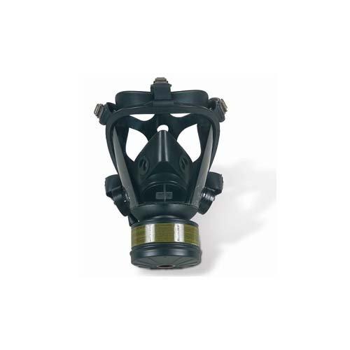 Howard Leight Honeywell Survivair OptiFit CBRN Gas Mask/Drink Md 769020