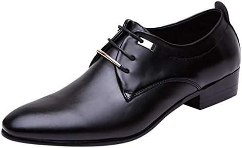 通勤 スニーカー メンズ ビジネス カジュアル 靴 スニーカー ビジネス で 履ける スニーカー スニーカー メンズ カジュアル 大人 靴 メンズ カジュアル おしゃれ 人気 白 防水 厚底