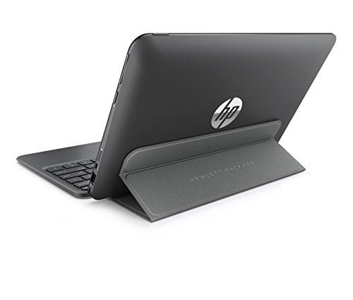 hp pavilion x2 12t touchscreen laptop intel atom 1080p windows 10