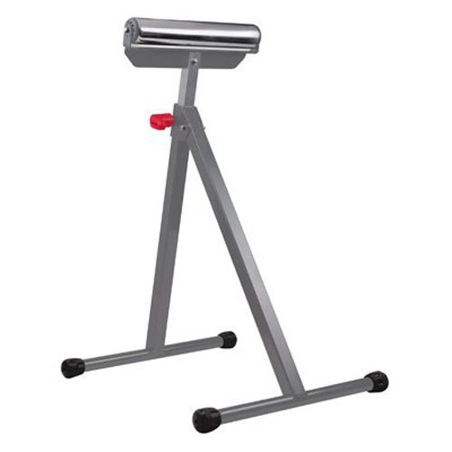 (PROTOCOL Equipment RS-011A Single Roller Stand)