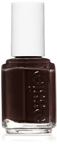 essie Nail Color, Deeps